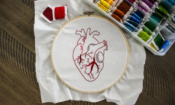 heart-design-of-handmade-embroidery-3772488.jpg