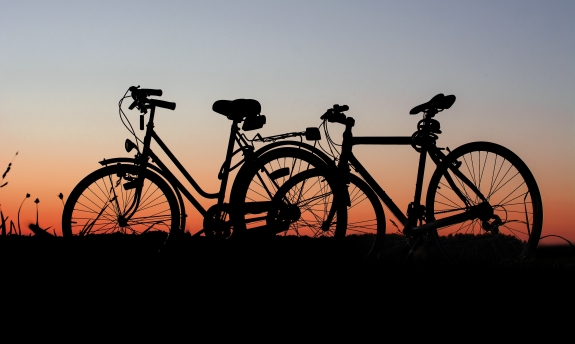 bicycles-bikes-cyclist-dawn-289869.jpg